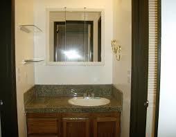 Seattle Bathroom Vanity by 9500 Rainier Ave S Seattle Wa 98118 Rentals Seattle Wa
