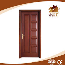 Home Door Design Gallery Woodan Door U0026 Db 095 2sl Zoom