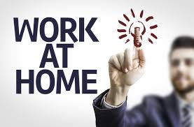 Starting A Home Design Business Starting A Home Based Internet Business Business Mantraa