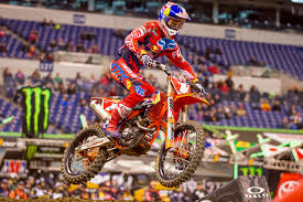 ama motocross race results motocross action magazine rapid race results indianapolis just