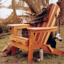 adirondack chairs u0026 muskoka chairs lowe u0027s canada