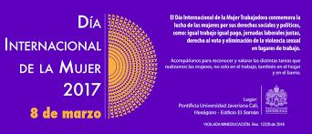 pago programa hogar marzo 2016 el 8 de marzo se conmemora el día internacional de la mujer
