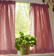 Jc Penny Kitchen Curtains by Kitchen Curtains At Sears Window Curtains U0026 Drapes Throughout With