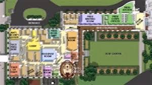 white house residence floor plan white house residence floor plan