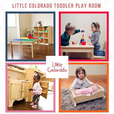 little colorado play table 13 best little colorado idea book images on pinterest