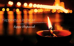 happy deepavali diwali 2016 quotes messages wishes picture
