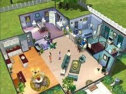make your own mansion create dream house design your dream home game create your dream