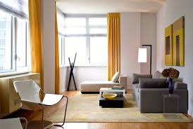 curtains yellow living rooms stunning yellow living room