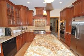 ideas for kitchens remodeling kitchen new kitchen renovation ideas small kitchen renovation
