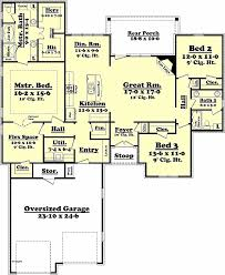 house plans 2000 square feet 5 bedrooms house plan luxury 5 bedroom house plans under 2000 square feet 5