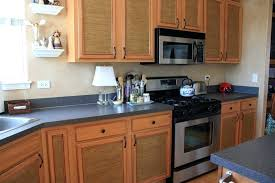 how to update rental kitchen cabinets updating kitchen cabinets kitchen update budget before after kitchen