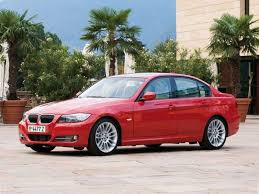 2011 bmw 335d reliability 10 things you should about the 2010 bmw 335d autobytel com
