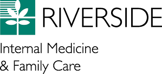 riverside medical group welcome