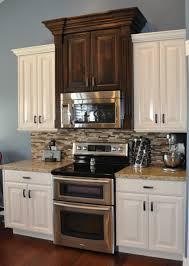 vintage kitchen cabinets ebay uk kitchen design