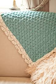 Knit Cushion Cover Pattern 78 Best Knitted Images On Pinterest Cushions Knit Pillow And