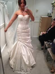 pnina tornai wedding dresses pnina tornai perla d 3460 wedding dress on sale 35