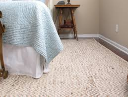 Chenille Braided Rug Pottery Barn Heathered Chenille Jute Rug Rug Designs