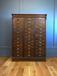 globe wernicke file cabinet for sale globe ideal filing cabinet antiques atlas