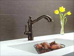 Copper Faucets Kitchen by 100 Kitchen Faucet Pfister Bath4all Pfister Gt529ihs Kai 1