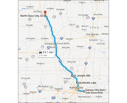 Pony Express Route Map by Wild West History U2014 Bayou Or Bust