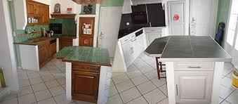 home staging cuisine imagorenovation rénovation de cuisine relooking atelier imago