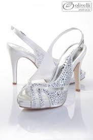 wedding shoes gauteng wedding shoes online shopping south africa