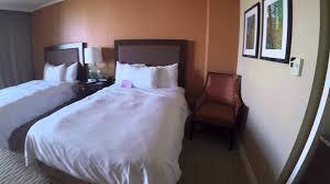 Tapa Tower 1 Bedroom Suite Hilton Hawaiian Village Rainbow Tower Room Tour Youtube