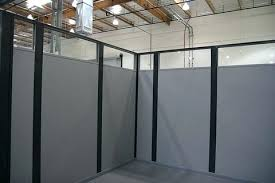wall partitions ikea partition wall movable partition wall partition wall definition