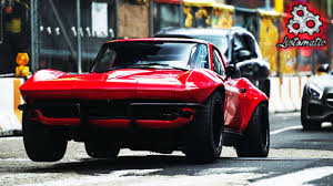 fast and furious corvette top 10 fast and furious 8 fast 8 cars fate of the furious