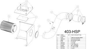 diagrams 20481340 diagram of how a lmm engine u2013 adding 200