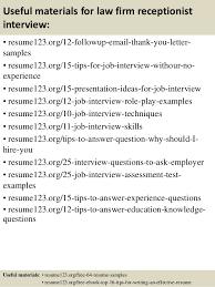 essay about arts mac resume software how to write a descriptive
