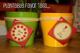 bridal shower favors cheap top 10 wedding shower favors