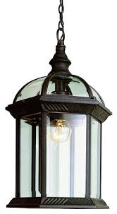 Lowes Outdoor Light Outdoor Light Fixtures Lowes 20 Amazing Lowes Outdoor Lighting