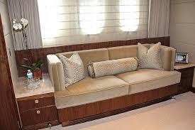 Cabin Sofa Master Cabin Image Gallery Master Cabin Master Cabin U2013 Luxury