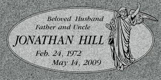 grave marker traditional grave marker design 2735 catholic grave markers