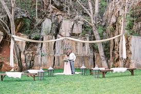 wedding venues in knoxville tn the quarry knoxville wedding venue wedding inspiration