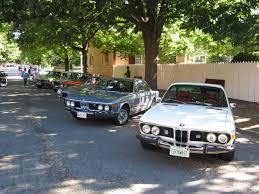 bmw vintage coupe the vintage at old salem in winston salem nc