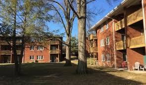 3 bedroom apartments bloomington in 3 bedroom apartments for rent in bloomington in