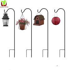 hanging trellis hanging trellis suppliers and manufacturers at
