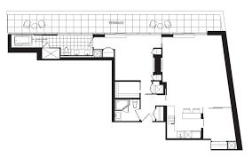 18 yonge floor plans toronto harbourfront condos for sale rent elizabeth goulart