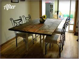 Dining Room Wonderful Western Style Dining Chairs Genuine Igf Usa
