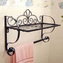 Decorative Bathroom Towel Racks Best 25 Hotel Towels Ideas On Pinterest Wells Hotel How To