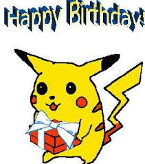 Pokemon Birthday Meme - pokemon birthday google search birthday party ideas pinterest