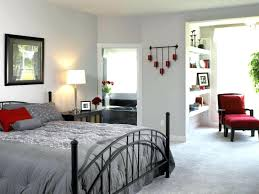 outstanding pallet painting ideas 12 design a room with paint u2013 alternatux com