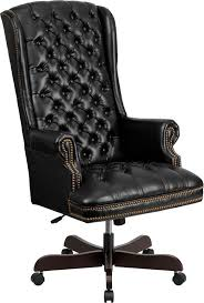 office chair black friday best 25 high back office chair ideas on pinterest office chairs