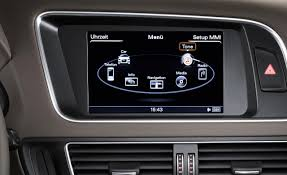 audi a5 mmi 2013 manual hacking the cell connection of audi mmi 2013 model
