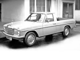 mercedes truck lifted 145 best mercededes pickup images on pinterest car mercedes
