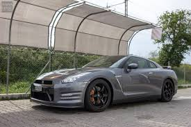 Nissan Gtr Old - nissan gt r testing razor touchless car wash cecina