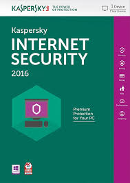 kaspersky internet security 2016 multi device 10 devices ffp