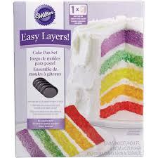 cake pans u0026 molds baking pans wilton